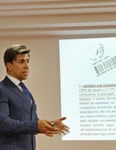 SensorMedics-Tirana-Nutrigenetica4