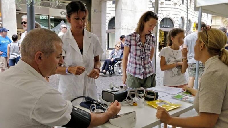 SensorMedics-OSAS-Padova5