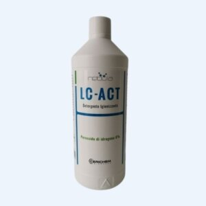 Lc-Act 1lt